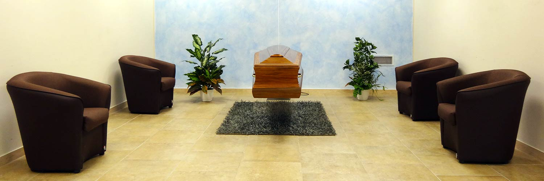 impresa funebre vitale